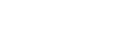 A2DProject Forums