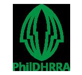 phildhrra_logo